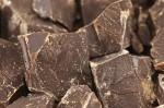 Čokolada kot zdravilo proti kašlju