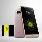 Pametni telefon LG G5