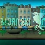 Dobrodelni dogodek Ljubljanski zmaj