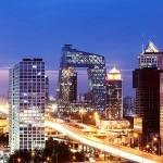Peking ima največ miljarderjev na svetu