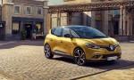 Novi Renault Scenic