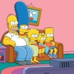 Simpsonovi napovedali prihodnost