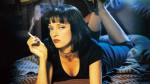 smoking-cigarette-movies-tobacco-pulp-fiction
