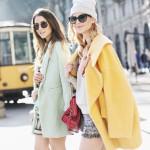 street_style_en_milan_spring_print_884670239_2000x1333