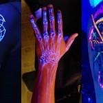 UV tetovaže