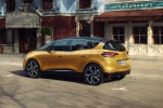 Novi Renault Scenic 2016