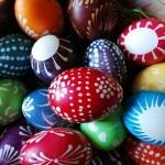 Kako skuhati jajce, da ne poči lupina?