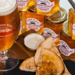 Pivova marmelada Marm & Ale