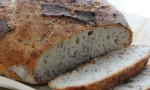 Kruh iz čije