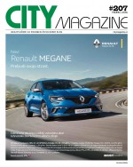 cover-207-citymagazine