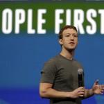 Forbes 2016: Najbogatejši ljudje na svetu