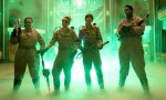 Film Ghostbusters (Izganjalke duhov)