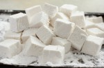Penice marshmallow
