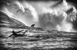ive-spent-a-month-in-hawaii-photographing-stunning-waves-and-surfers-5__880