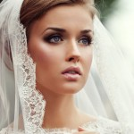 Latest-American-Women-Bridal-Make-Up-Tips-2016-Bridal-Makeup-Looks