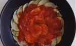 Krompirjeva pica