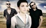 Britanski band Placebo prihajajo v Zagreb
