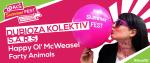 KKŠ Summer FEST 2016