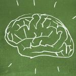 10 stvari, ki jih lahko narediš vsak dan, da postaneš pametnejši