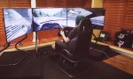 Simulator NERVteh
