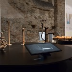 Prvi vodovodni sistem na območju današnje Ljubljane so pred 2000 leti zgradili Rimljani. Emono je s pitno vodo oskrbovalo zajetje pri Klečah, ki ga uporabljamo še danes.