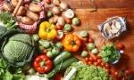 Če bi bili vsi vegeterijanci