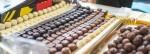2. Festival vina in čokolade