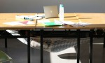 Pisarniška spalna mreža Schnap