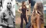 Ženska moda z Woodstocka