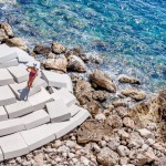Plaža – kot ART projekt