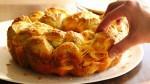 Recept za opičji kruh