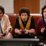 Zakaj je igranje računalniških igric koristno?