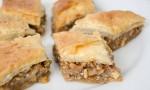 10. Festival bosanske hrane