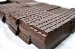 Največja čokolada na svetu