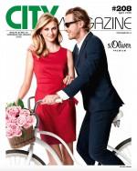 cover-208-citymagazine