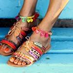 Elina-Linardaki-Sandals-Hula-Hoop-2