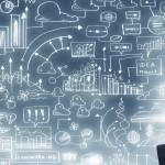 Pot od ustanovitelja podjetja do direktorja v treh korakih