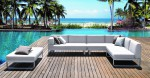 Grande-Lounge-Suite