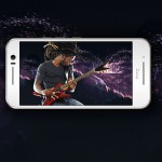 Pametni telefon HTC One S9