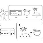 Ikea svetuje
