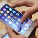 Apple in Samsung ne sodelujeta prvič.
