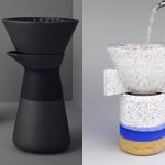 Kava na drugačen način