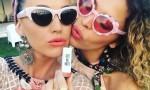 Kozmetična linija Katy Perry Katy Kat