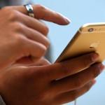 Življenjska doba telefona iPhone