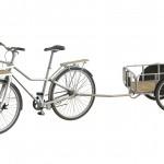 Ikea predstavila novo urbano kolo Sladda