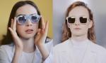 Biorazgradljiva sončna očala Crafting Plastic