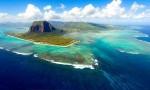 Najlepši otoki na svetu 2016