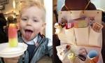 Triki za starše malih otrok
