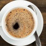 Kako pripraviti najboljšo kavo?