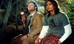 ''Zadetki'' na filmski sceni